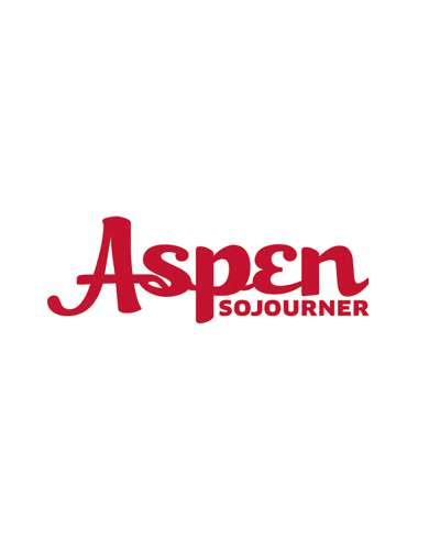 aspen-sojourner